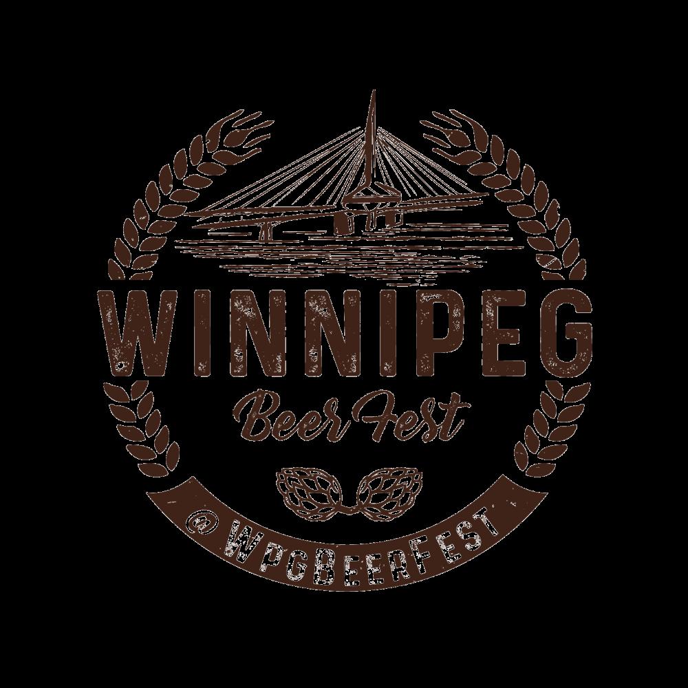 WpgBeerFest_Logo